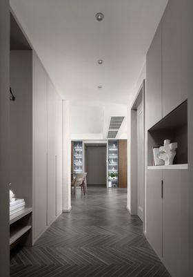 100平米三东南亚风格客厅装修图片大全