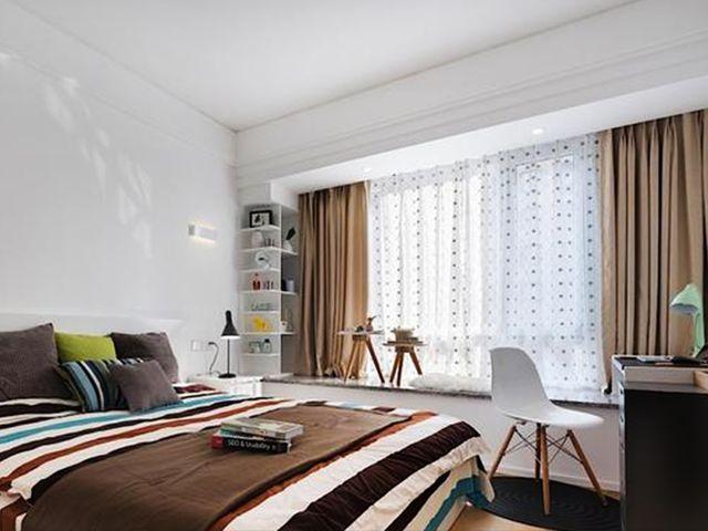 苏州大木原创装饰设计薪酬室内装修设广告公司平面设计师工程图片