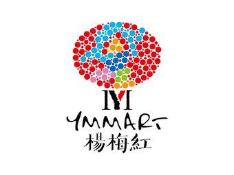 杨梅红国际私立美校(西安高新唐延校区)