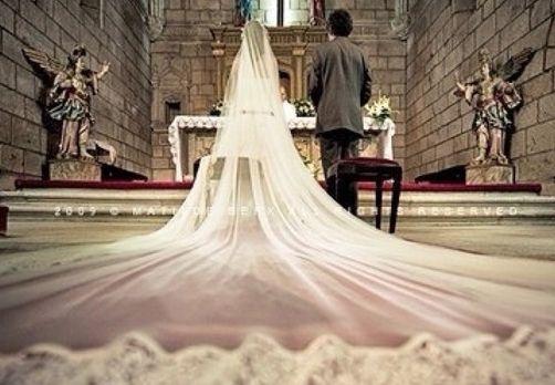 婚礼策划怎么做