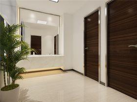 140平米宜家风格其他区域设计图