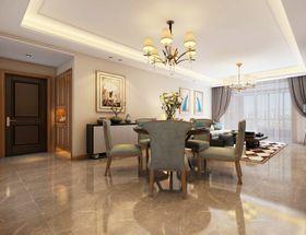 10-15万120平米四室两厅现代简约风格玄关欣赏图