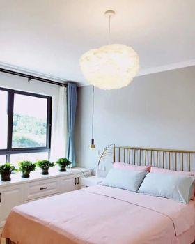 100平米宜家风格卧室装修图片大全