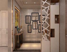 100平米欧式风格走廊装修案例
