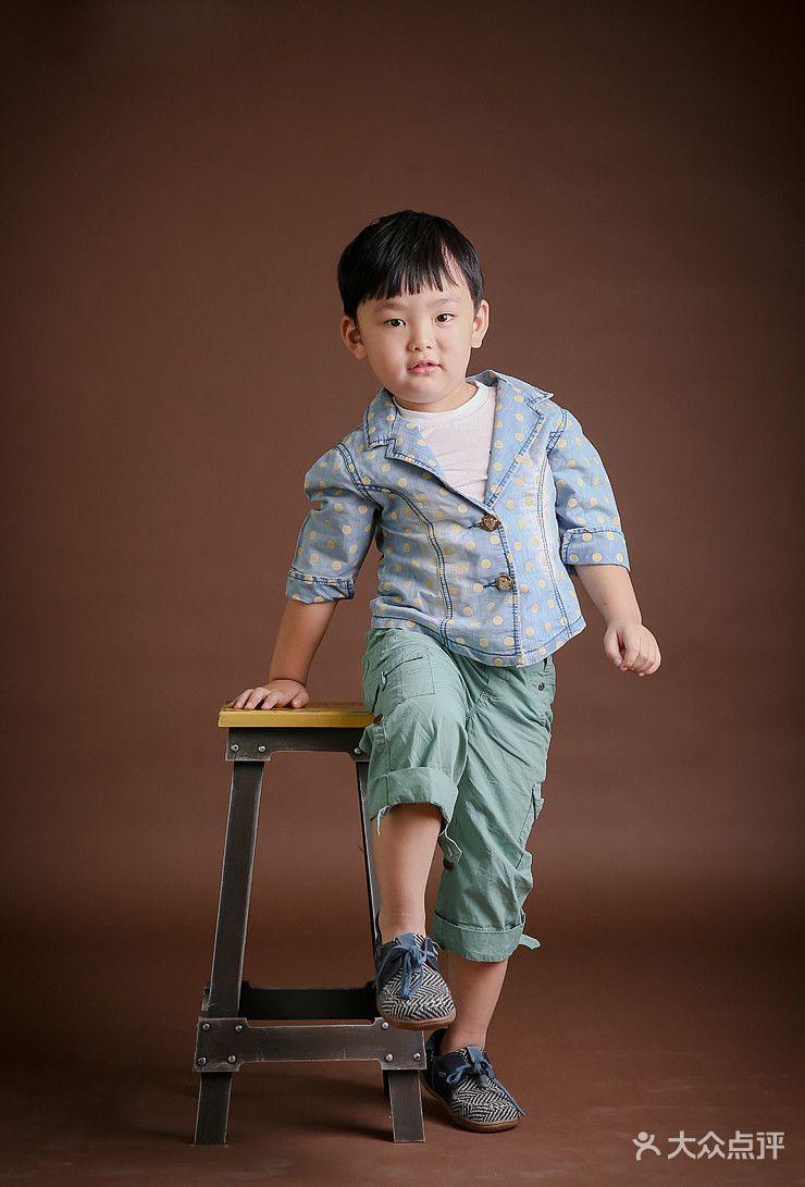 南山中心区 亲子摄影 儿童摄影 可爱宝贝高端儿童摄影会所  服装 服装