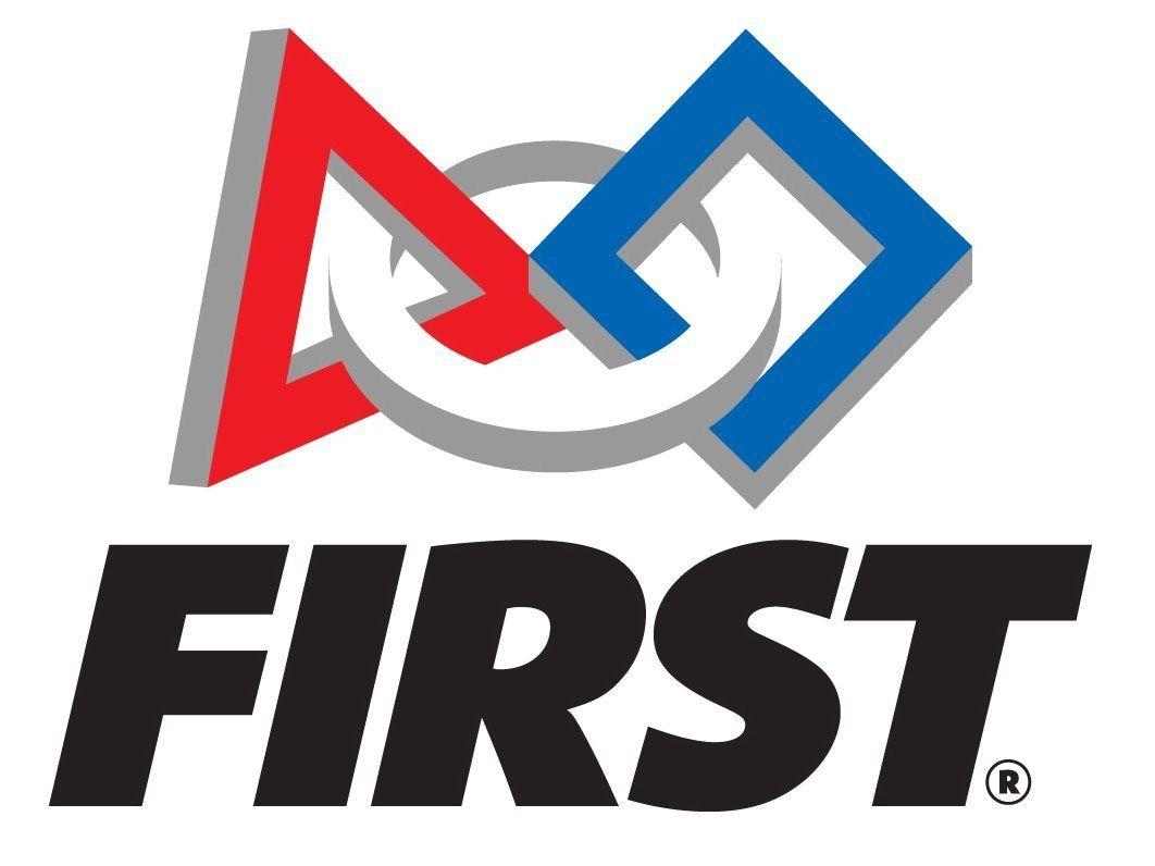 logo logo 标志 设计 图标 1062_796