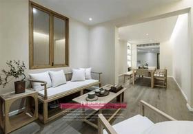 140平米其他風格客廳設計圖