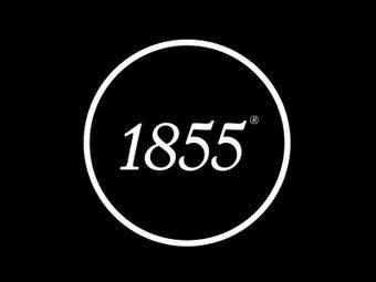 1855 BEAUTY BRAIN(格林SPA館)