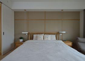 110平米三室两厅日式风格其他区域图片大全