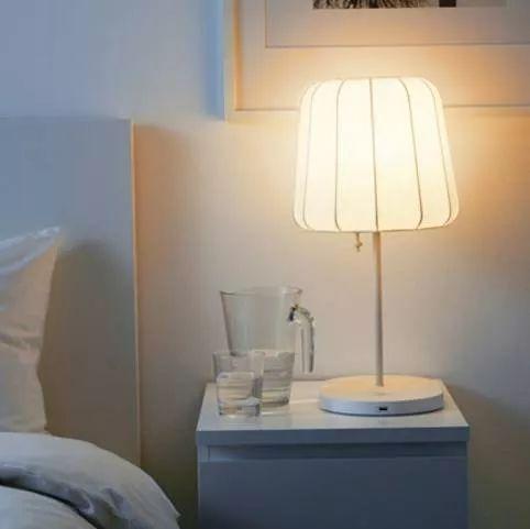 什么灯具能让你的卧室看起来很有品位?