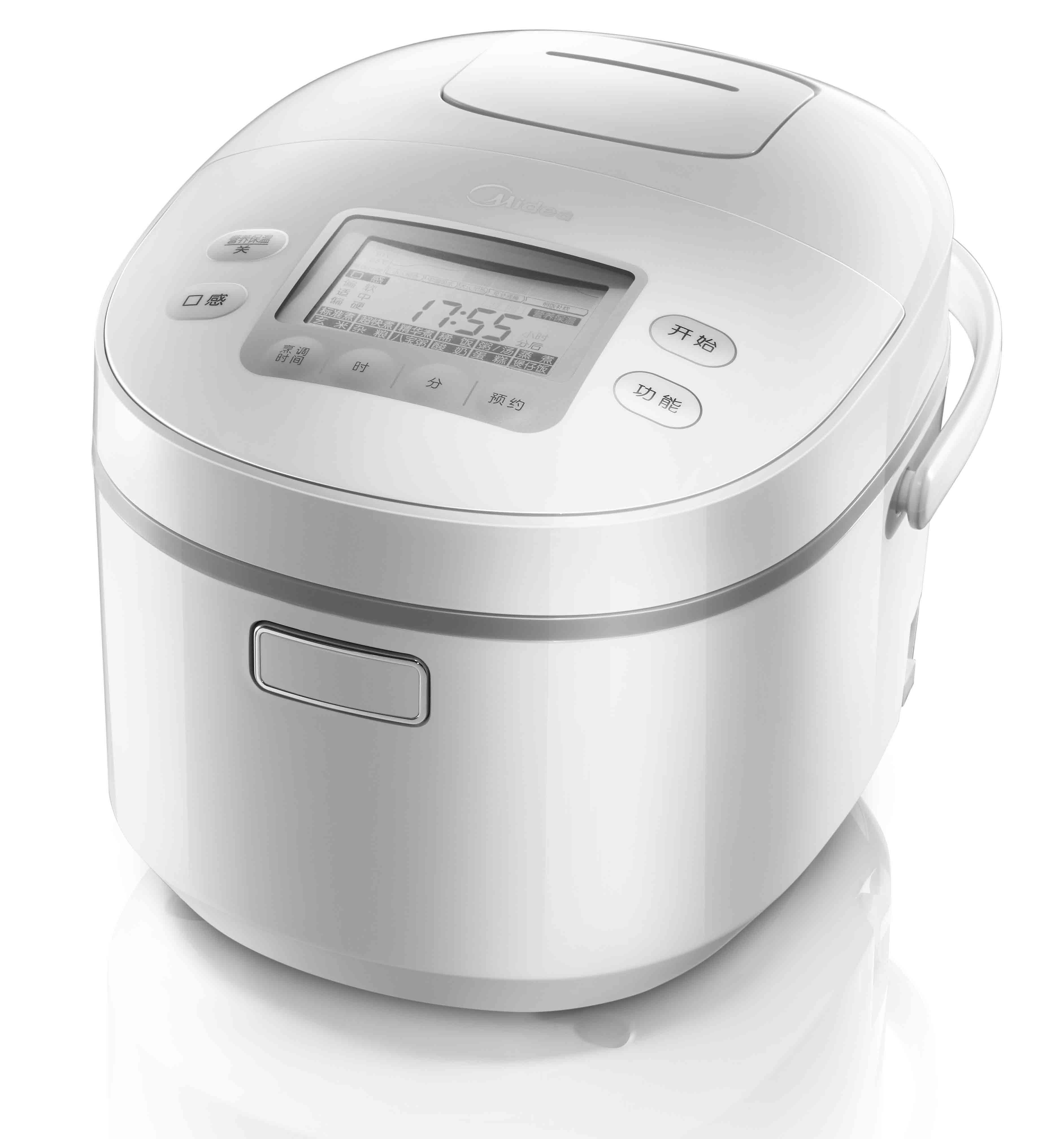 电饭煲的省电方法,电饭煲的正确使用方法
