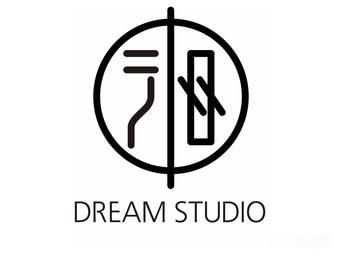 二丁目Dreamstudio