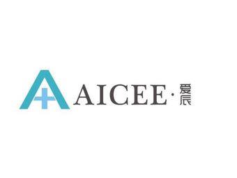 AICEE爱辰皮肤管理中心