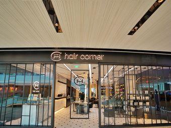 HAIR CORNER(天汇IGC店)