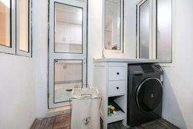 60平米公寓北欧风格其他区域装修效果图