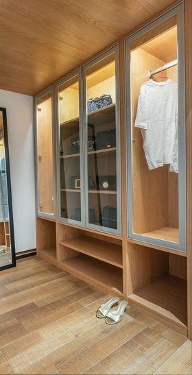 100平米三室两厅其他风格其他区域图片大全
