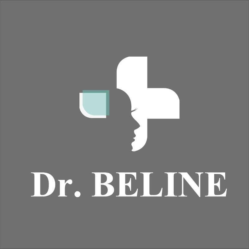 Dr.BELINE医佰俪皮肤管理中心