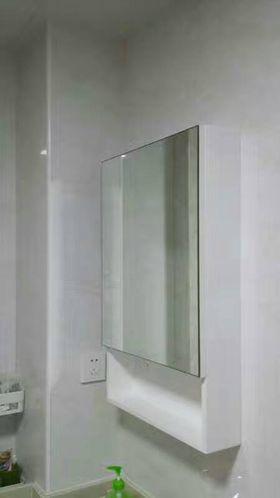 70平米中式风格卫生间图片大全