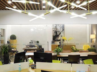 沛县新生室内设计培训