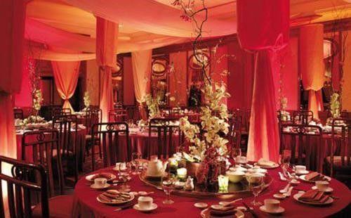 结婚攻略 订购酒店和拍婚纱照技巧