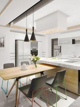 其他风格厨房装修效果图
