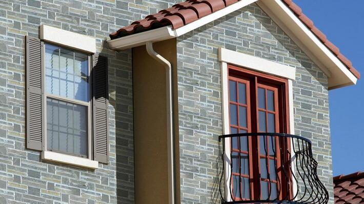 外墙瓷砖选购分类 外墙瓷砖选购的注意事项
