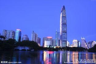 今年深圳找工作容易吗?