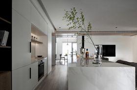 140平米三現代簡約風格客廳裝修案例