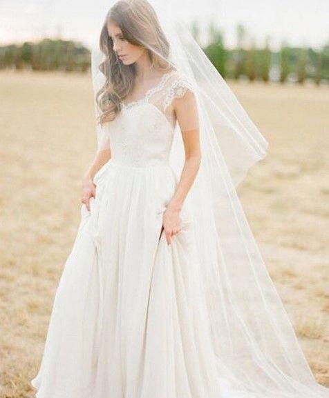 <b>选购婚纱的误区有哪些</b>