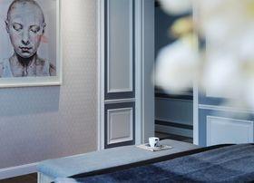140平米四室两厅美式风格其他区域图片大全