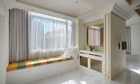 120平米三室两厅法式风格其他区域家具装修效果图