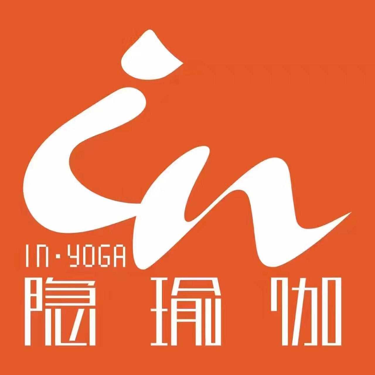 logo 标识 标志 设计 矢量 矢量图 素材 图标 1280_1280