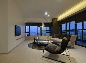 120平米东南亚风格客厅装修图片大全