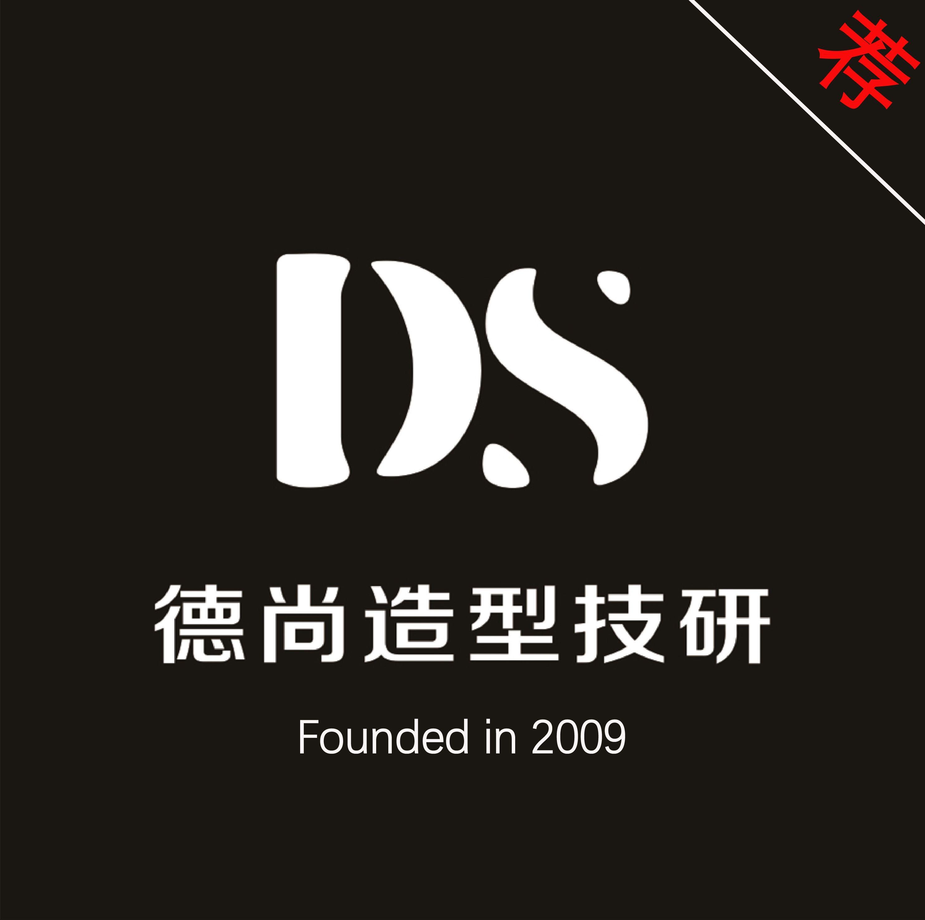 logo logo 标志 设计 图标 2968_2952