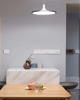 50平米一居室日式风格玄关图片大全