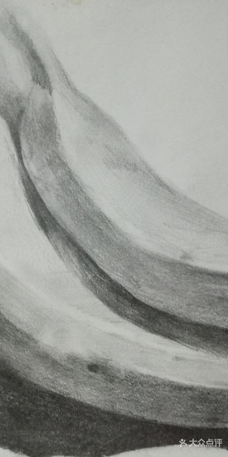 古城/八角 幼儿才艺 儿童美术 康柏夫国际艺术教育绘画(石景山校区)