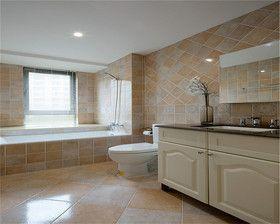 卫生间墙壁瓷砖该怎么选购    卫生间墙壁瓷砖选购的指标是什么