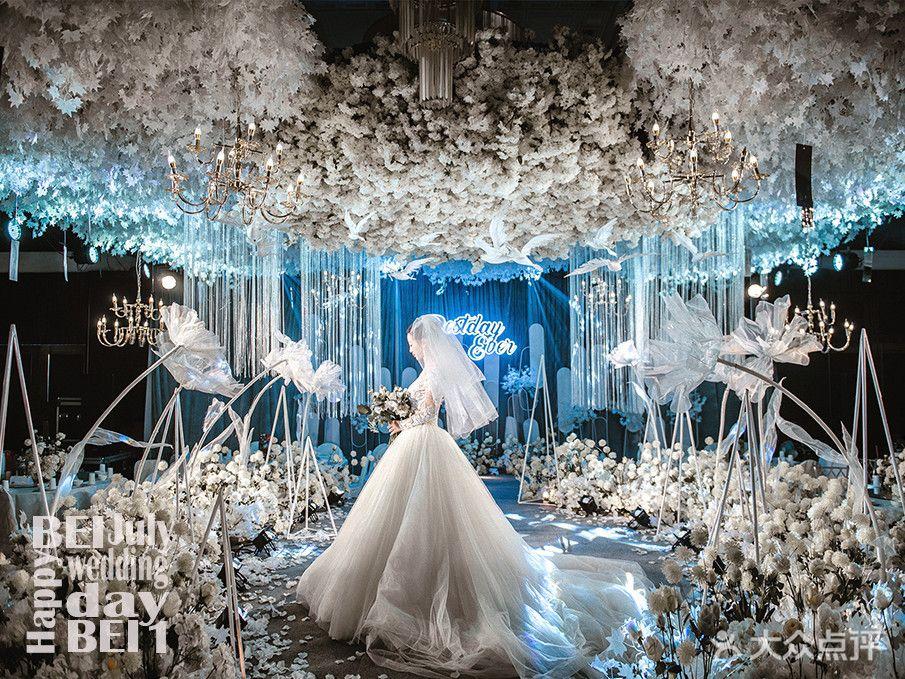 贝贝公主婚典的图片