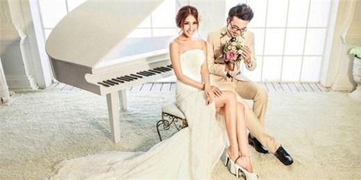 婚礼上遇到突发事件怎么办?