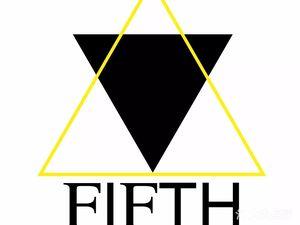 FIFTH x Hair Code 芭曲集团旗下品牌