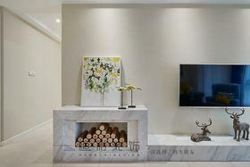 10-15万80平米三室两厅美式风格其他区域装修效果图