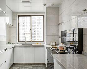 120平米三室两厅现代简约风格卫生间效果图