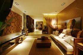 140平米新古典风格卧室装修图片大全