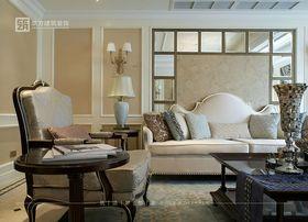 10-15万120平米三室两厅美式风格其他区域图片大全