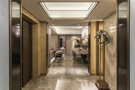 140平米四室两厅其他风格玄关装修案例