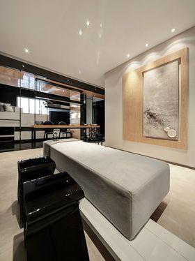 50平米其他风格客厅图片大全