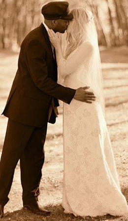 打造造型苏打彩妆之瘪嘴跑步v造型喝婚礼水图片