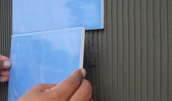 瓷砖胶十大品牌介绍 瓷砖胶哪个牌子好图片