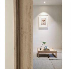 90平米三室兩廳日式風格其他區域裝修效果圖