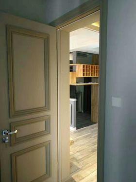 70平米其他风格卧室图片